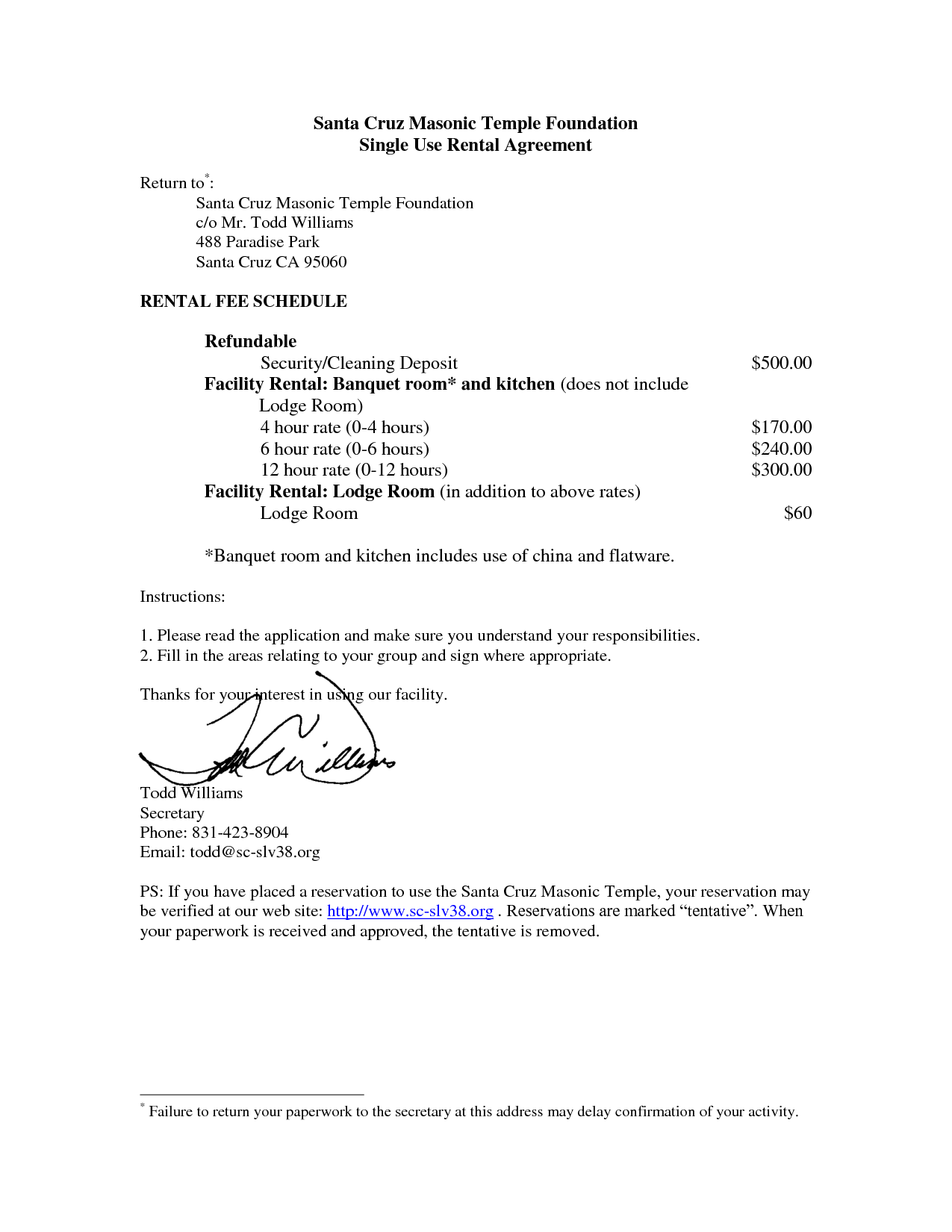 Proof Payment Letter Example And Sample Senior Technical Recruiter