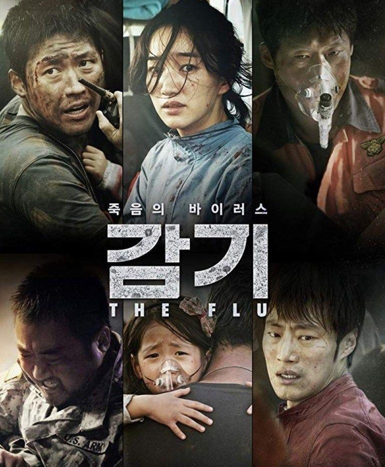 Pin Em Tv Cinema E Dramas