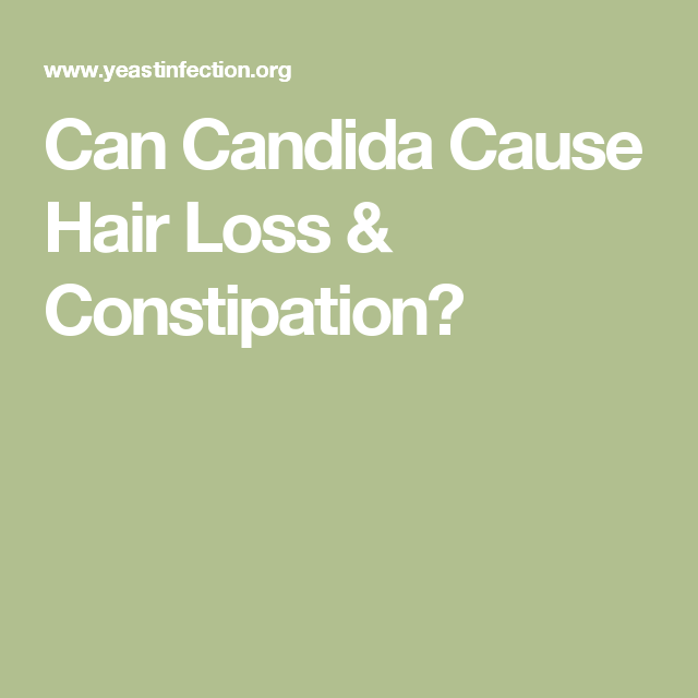 Pin On Candidiasis (Yeast Infection