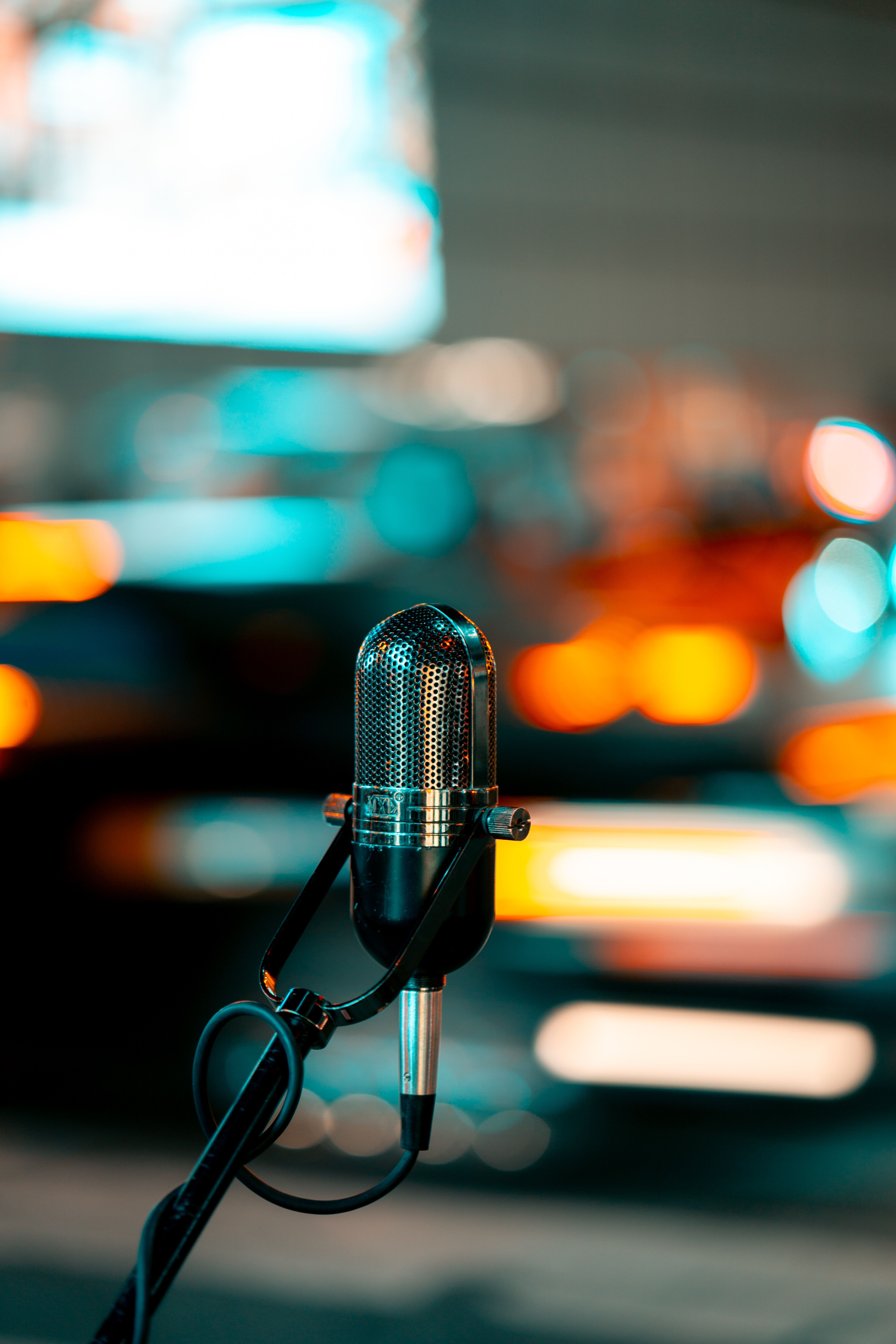 Microphone Lavalier Buy Free Usa Microphone Podcasts Microphones