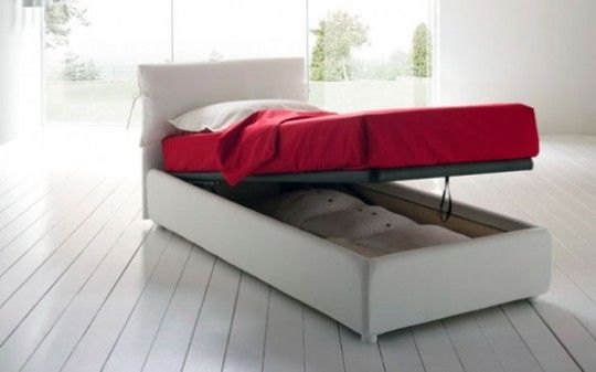 living room furniture modern sofa bed bolzan for your dream houses
