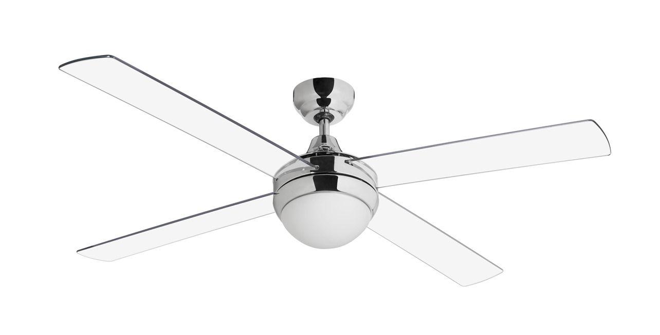 Resultado De Imagen De Ventiladores De Techo Ikea Casa Pinterest