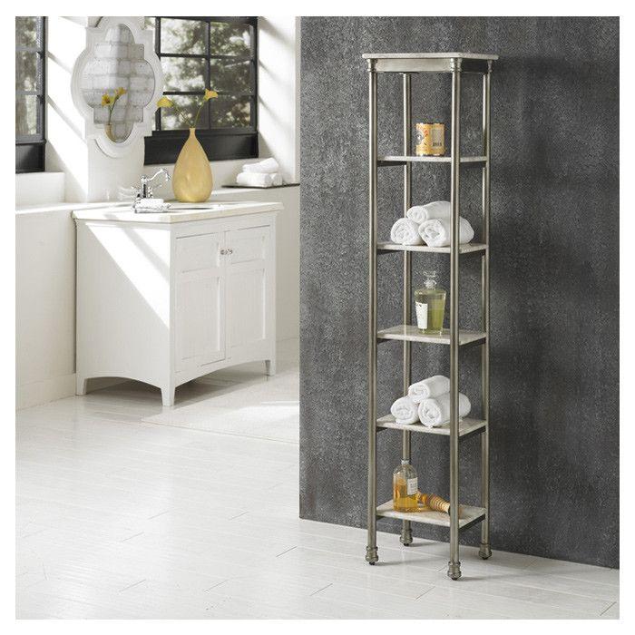 allmodern modern furniture design and contemporary decor for rh pinterest co uk