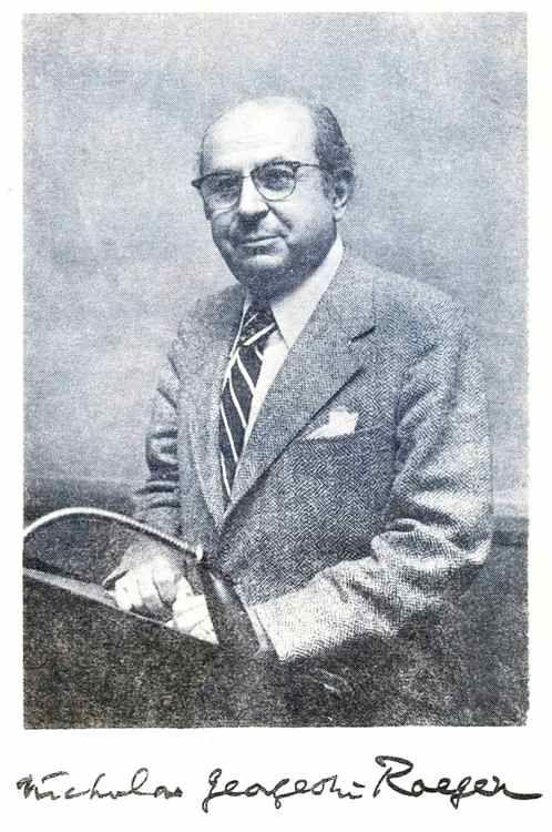 NICHOLAS GEORGESCU ROEGEN DOWNLOAD