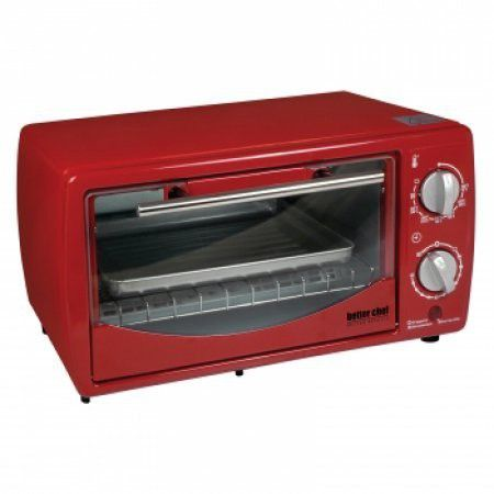 be tandoor ok oven gas bar que chapati images tandoori toaster chicken rods pinterest best on cookware