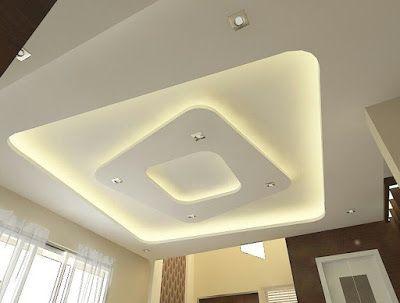 Gypsum Board Ceiling Design For Bedroom False Ceilings Pop False