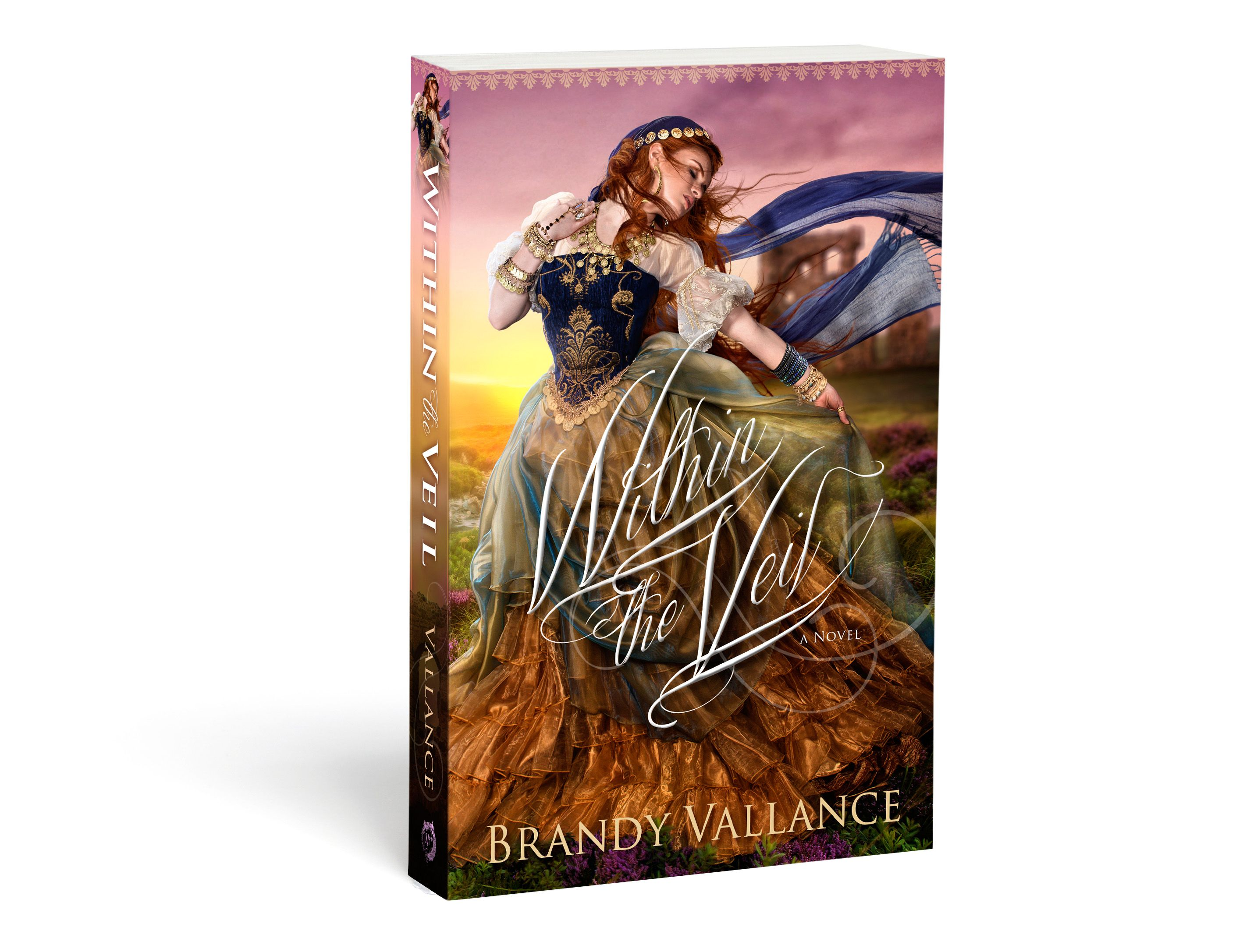 Pin by Brandy Vallance on Within the Veil Historical