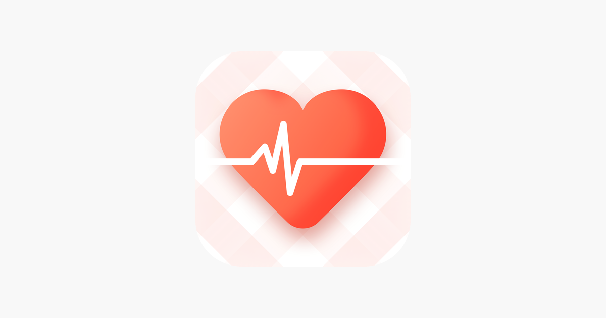 My Pulse Heart Rate Monitor On The App Store In 2021 Heart Rate Monitor Heart Rate Monitor