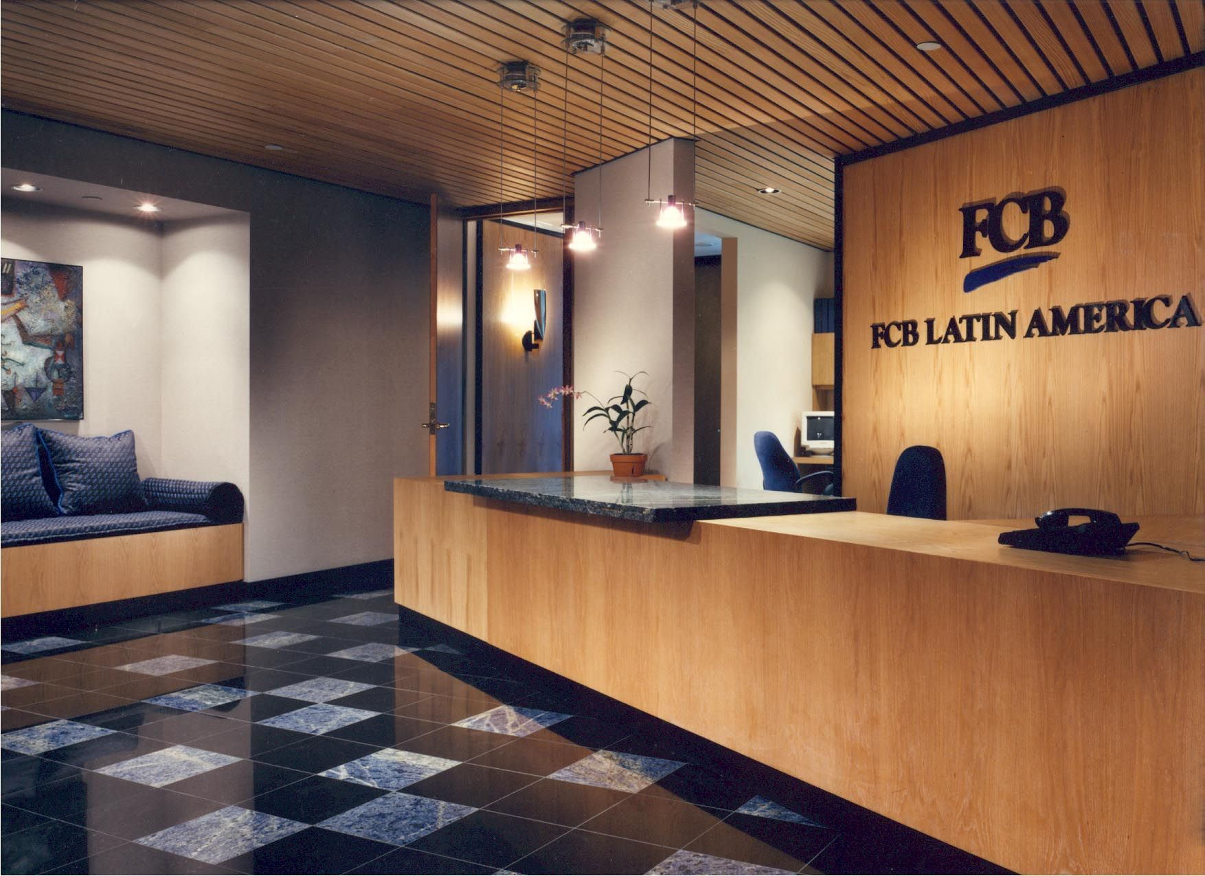 office reception area reception areas office. Cool Office Reception Areas. Area Interior Design 3a038eac300cb5cc8fd53d096a0ebc28 377176537522353274. Ceiling Areas N