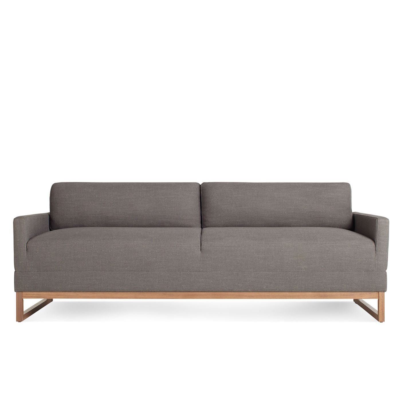 The Best Sleeper Sofas And Sofa Beds Moveis Modernos Decoracao