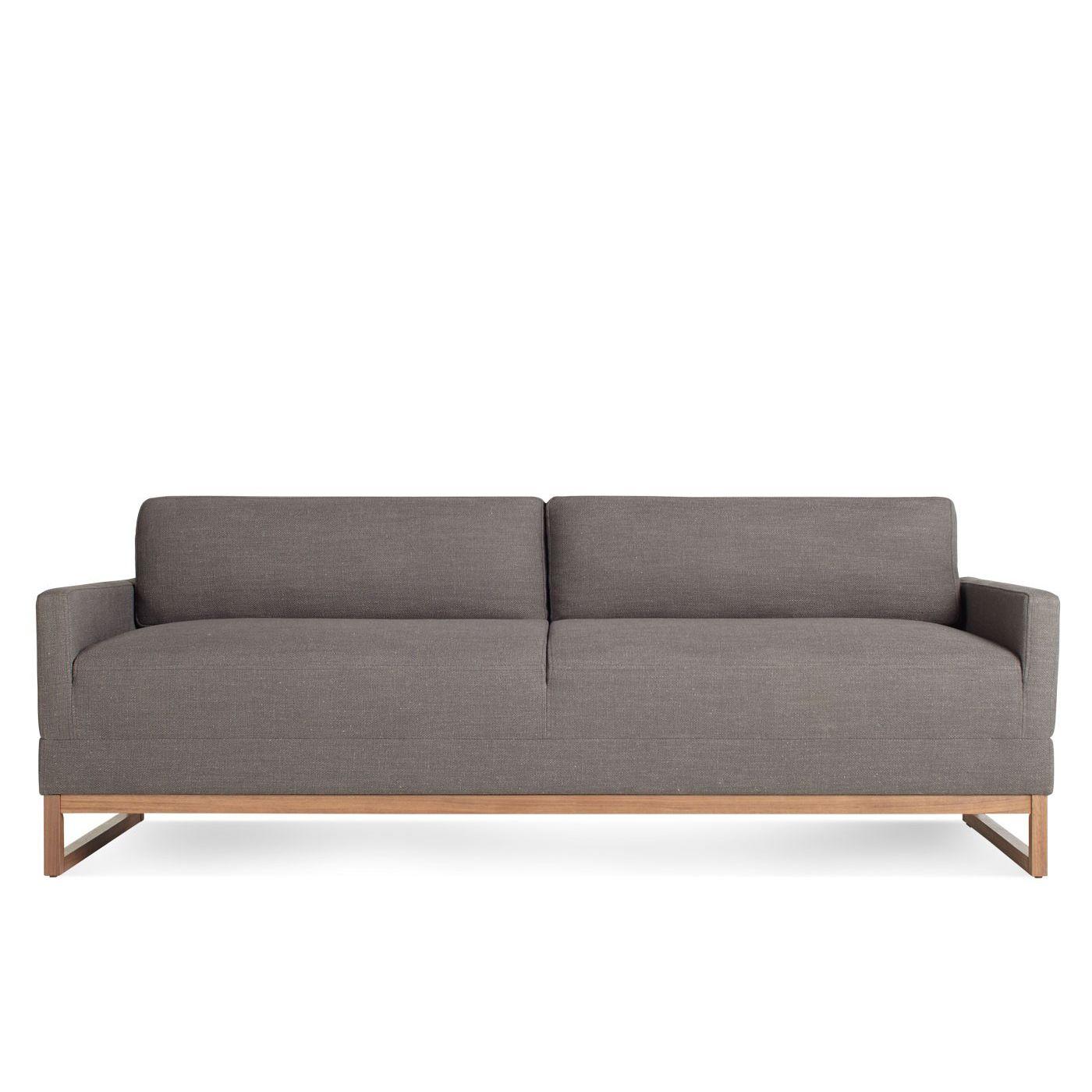 - The Best Sleeper Sofas And Sofa Beds Moveis Modernos, Decoração