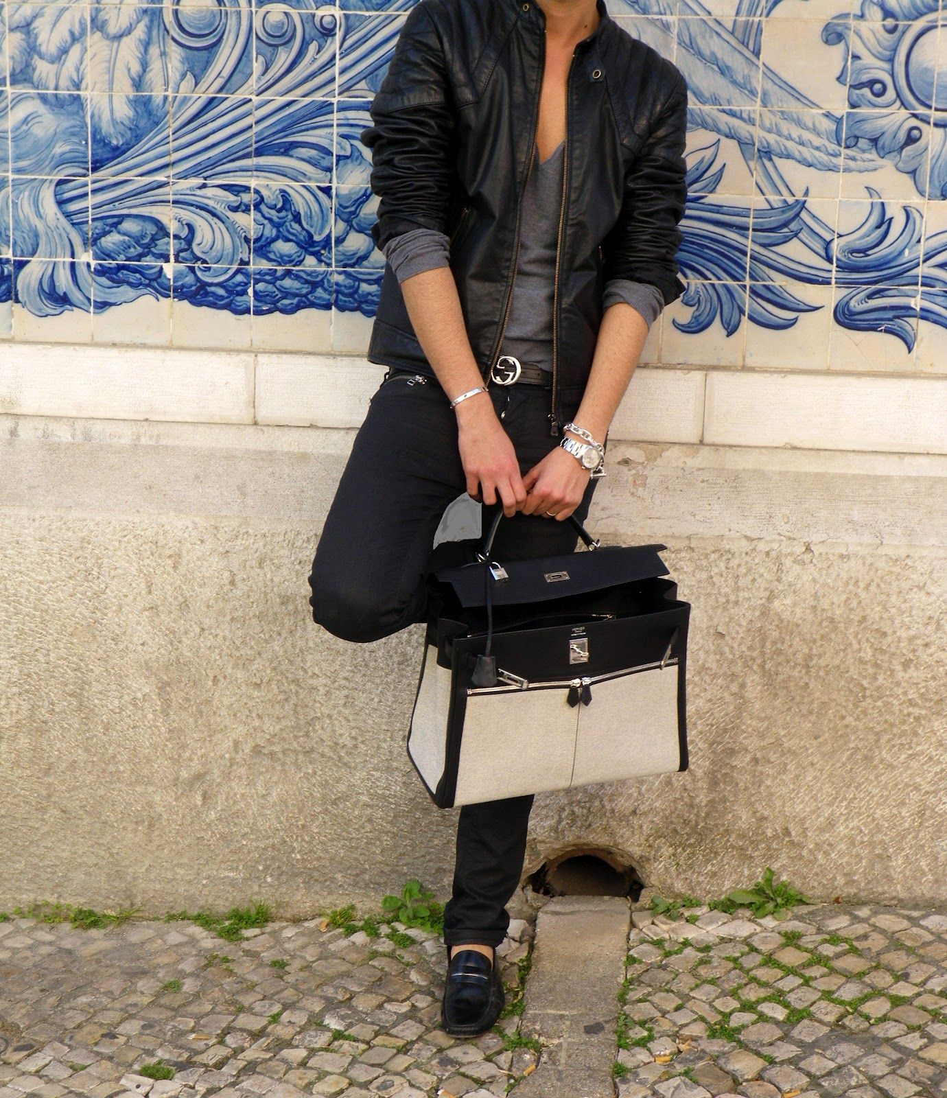 c319a44a8198 Hermes kelly lakis - Opinion on Kelly for guys.. - Page 8 - PurseForum
