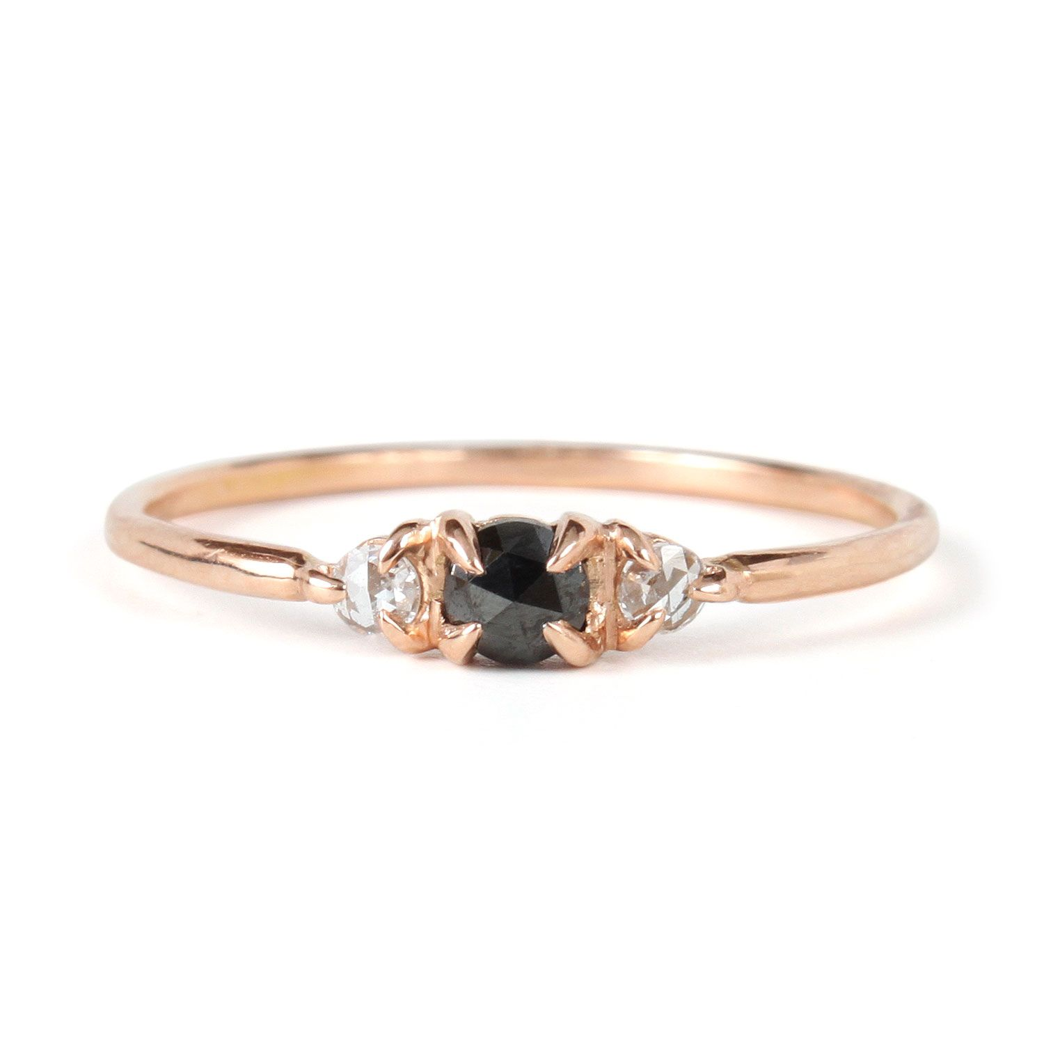 diamond love complex co engagement to look our perfect rings and settings bands home banner represent find the gabriel that you sapphire subtle sparkling your range ensuring from blue