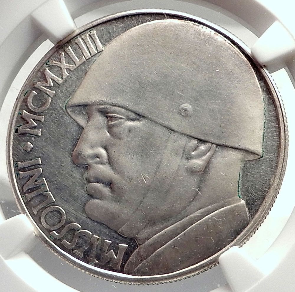 Pin On Ancient Coin Collecting Investing In Rare Coins How To S And Numismatic Collectibles