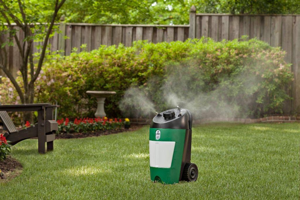 backyard mosquito control - Google Search - Backyard Mosquito Control - Google Search Sustainable Design