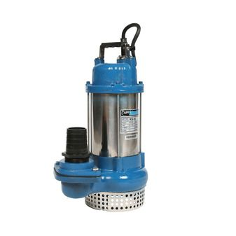 Submersible pumps ks 10 ideal for clean dirty water submersible pumps ks 10 ideal for clean dirty water construction sciox Gallery