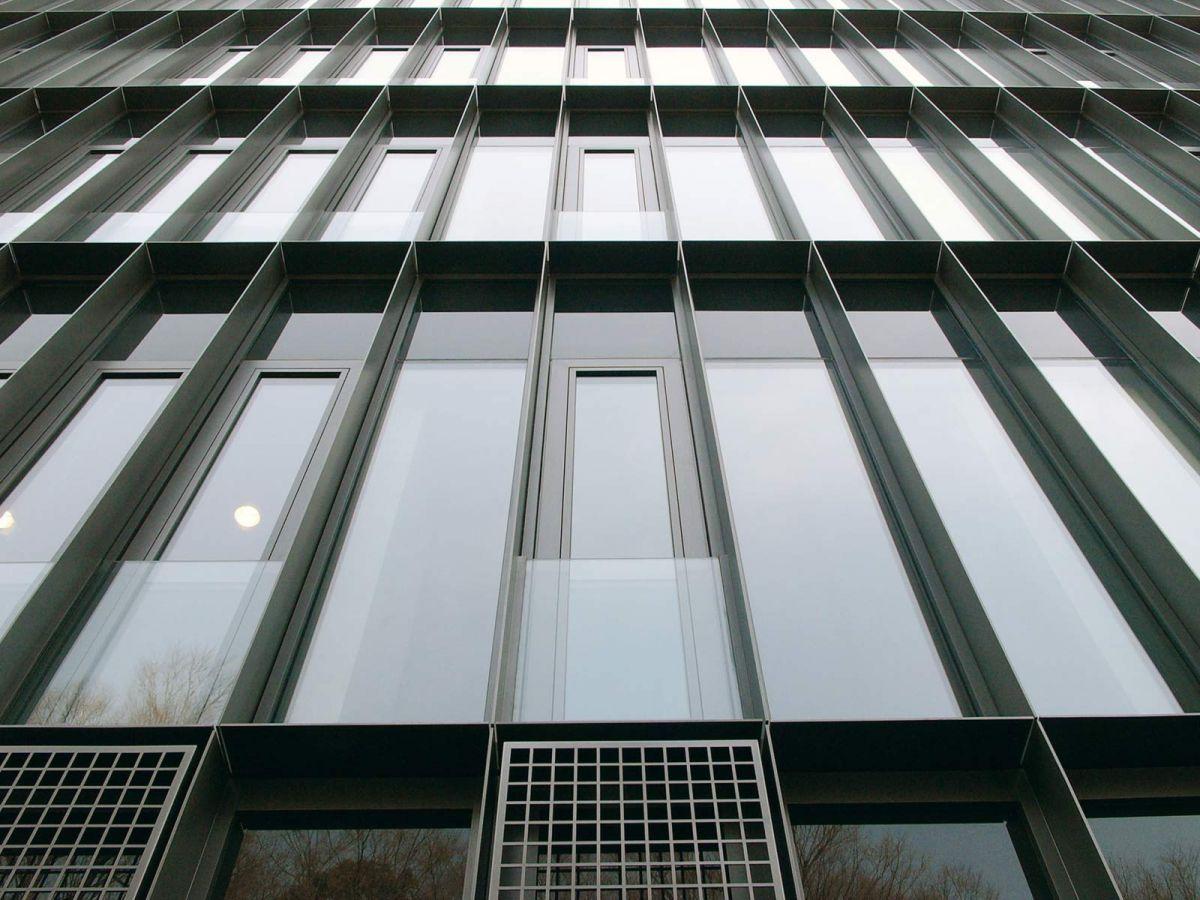 best architects architektur award // MGF / Armin Günster