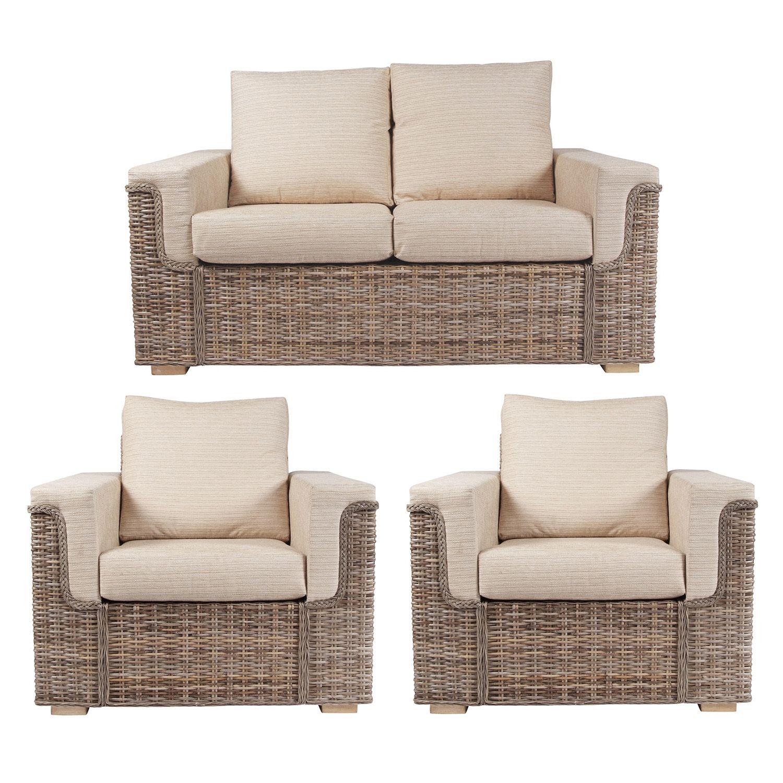 sofas score single sofa folding bed badminton brokeasshome