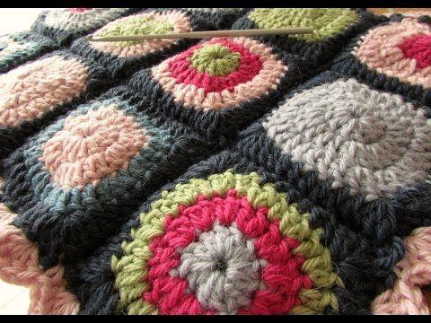 Single Crochet Sc Us Or Double Crochet Dc Uk By Shelley Husband