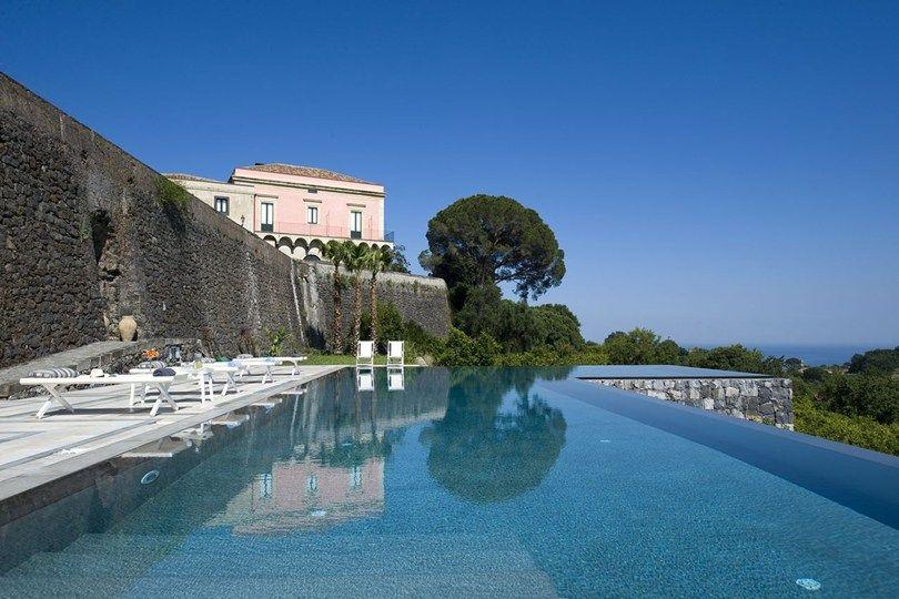 Sicilia...