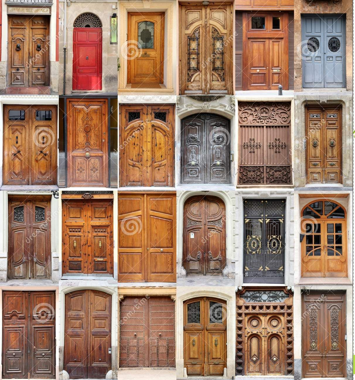 old window design - Google Search | Game Environment: Door ...