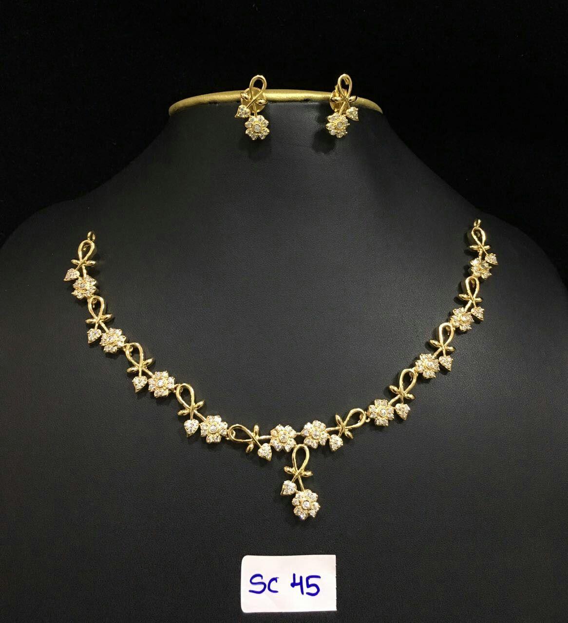 Pin by sakina jari on jewellery pinterest jewelry gold jewelry