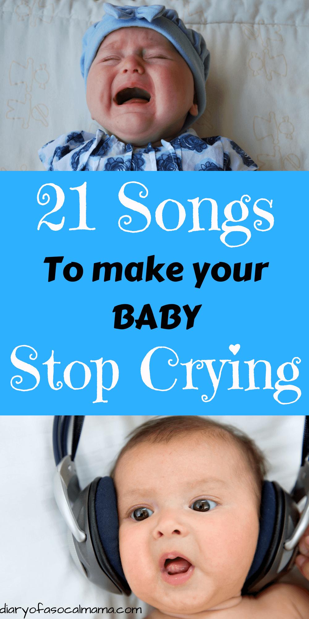 3a03f819782c576d399bd8edf13a070c - How To Get A 1 Year Old To Stop Crying