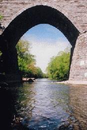 Monocacy River (2011)