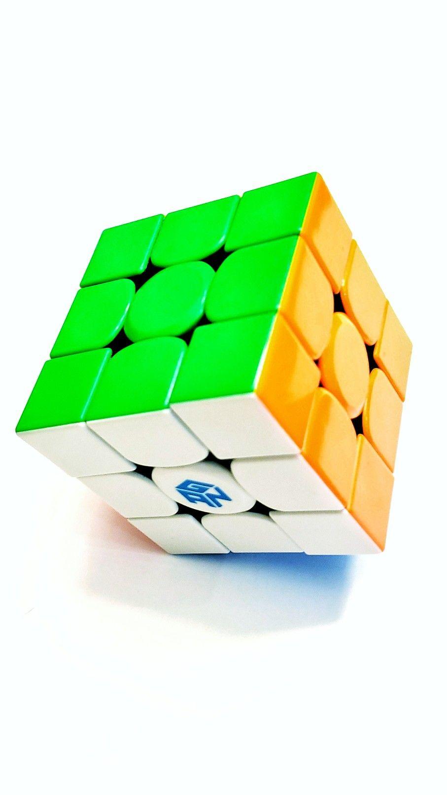 Rubiks Cube Wallpaper Rubiks Cube Cube Wallpaper