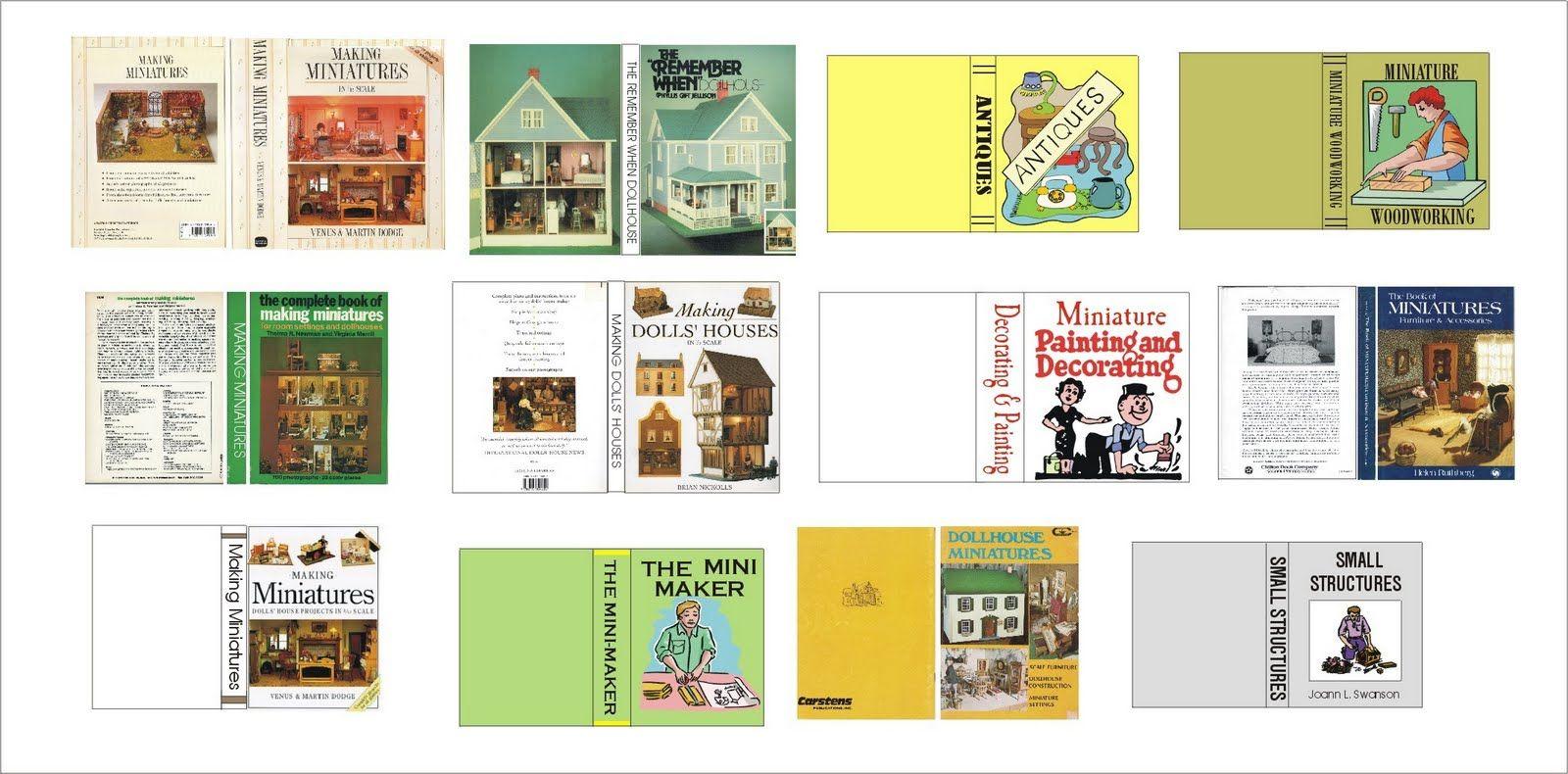 book+covers.jpg (1600×790)