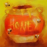 Gurú de la  informática: Honeypot de aplicaciones Web.