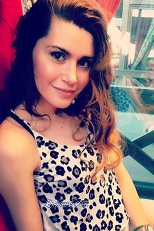 dating kazan russia female dating site username