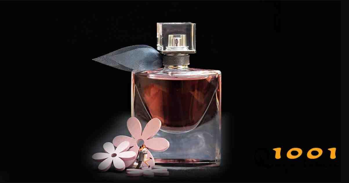 Ruyada Parfum Gormek Parfum Sisesi Koklamak Almak Sikmak Ruyada Parfum Gormek Kullanmak Parfum Siseleri Parfum Parfum Sisesi
