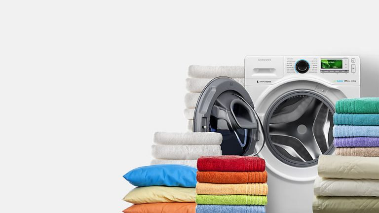 Intricate Report On Online On Demand Laundry Service Market With Future Growth Prospects By 2026 Key Players Delivery Com Dryv Washing Clothes Laundry Service Laundry