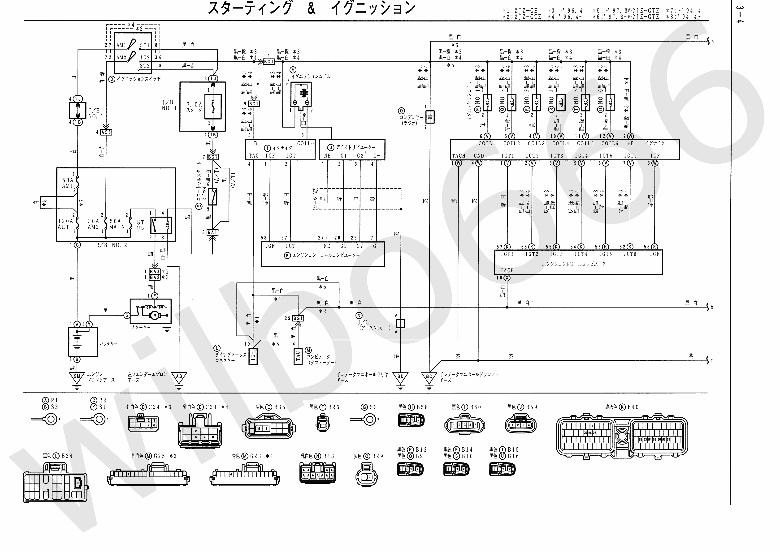 Wiring Diagram Ac Mobil Avanza  Diagram  Diagramtemplate