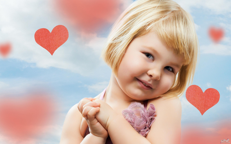 صور بنات حلوات 2020 صور بنات جميلات حلوين جدا الدلع والحنية يعنى البنوتة Baby Pictures Baby Love Baby