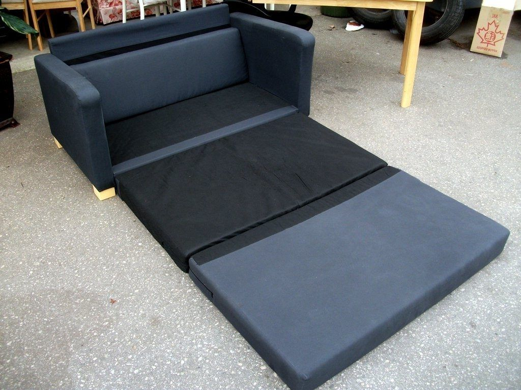 Cool Perfect Solsta Sofa Bed Reviews 77