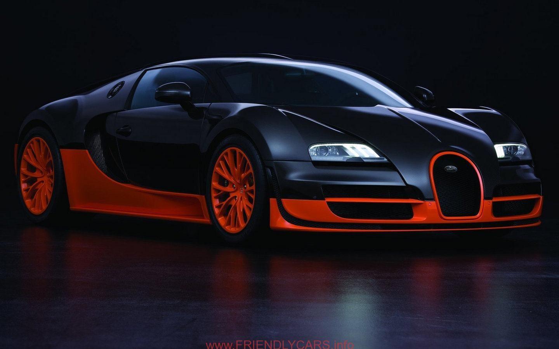 Awesome Bugatti Veyron Super Sport 2014 Wallpaper Image Hd 2011 Bugatti Veyron Super Sport Wallp Bugatti Veyron Super Sport Bugatti Veyron Sports Car Wallpaper