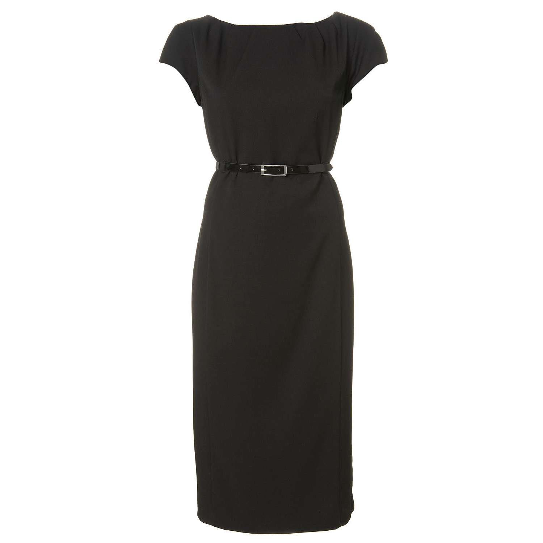 Good Funeral Dresses