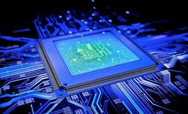 كل ما تود معرفته عن البروسيسور او المعالج Technology Wallpaper Computer Cpu Computer Technology