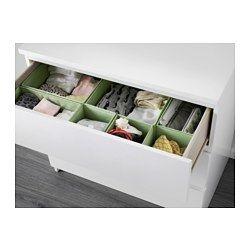 Ikea Us Furniture And Home Furnishings Ikea Drawers Wardrobe Organisation Ikea Organization