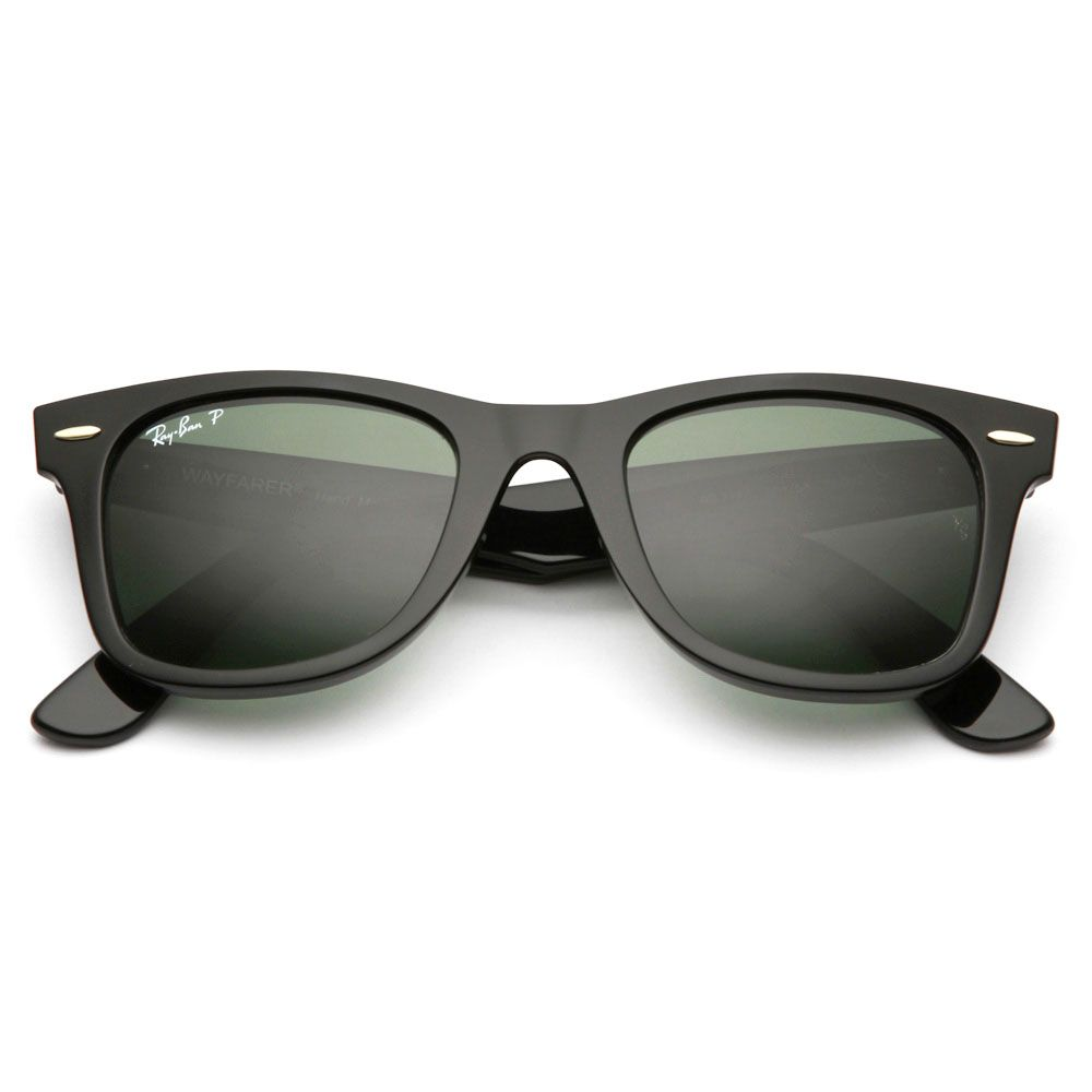 polarized ray bans r02h  ray ban clubmaster black polarized