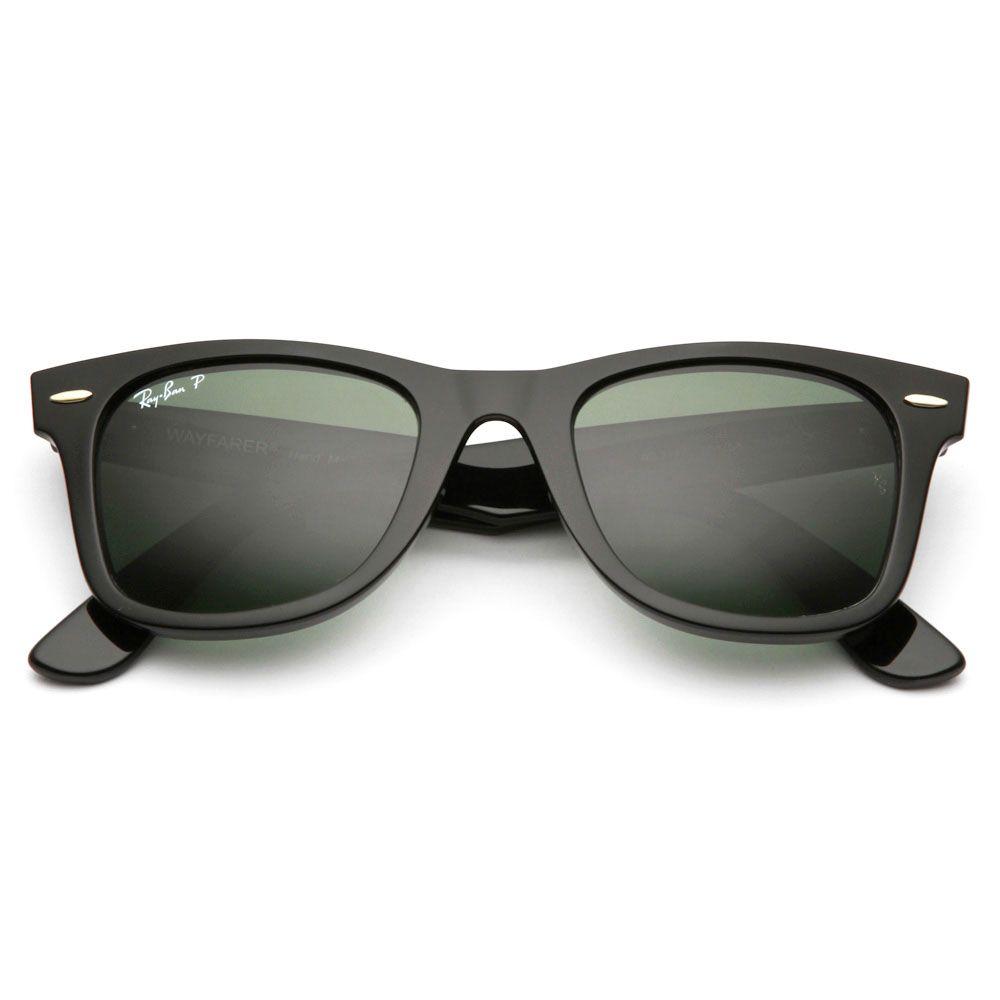 ray ban classic gafa