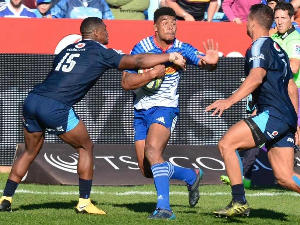 Stormers Bulls To Play Pre Season Match In Usa Planet Rugby