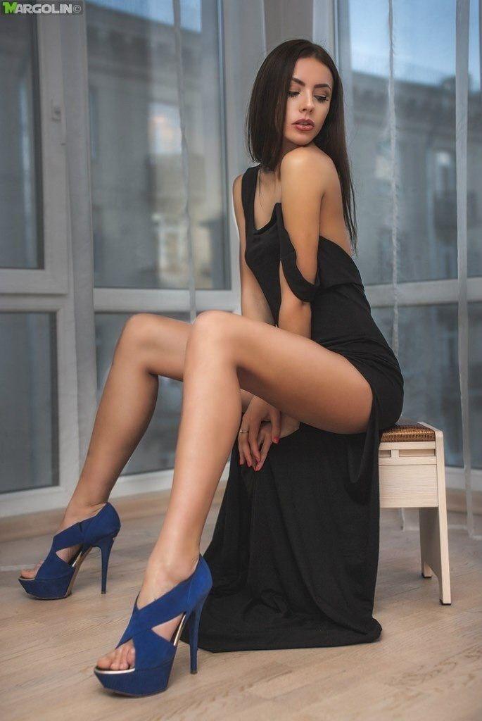 Sofia saint pornstar