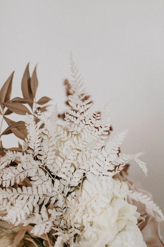 Earth tone wedding flowers | Wedding & Party Ideas