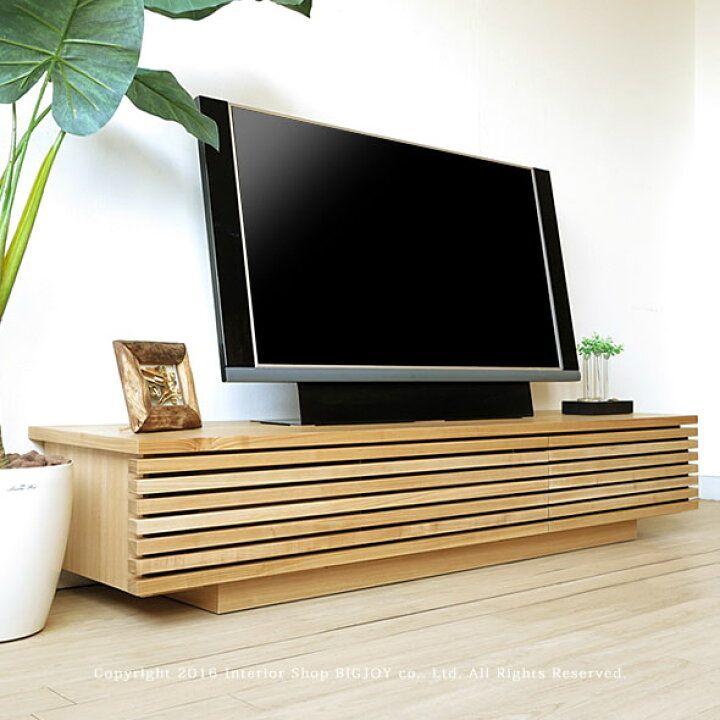 [Rakuten Ichiba]TV stand TV board Unpacking installation delivery JOYSTYLE limited …