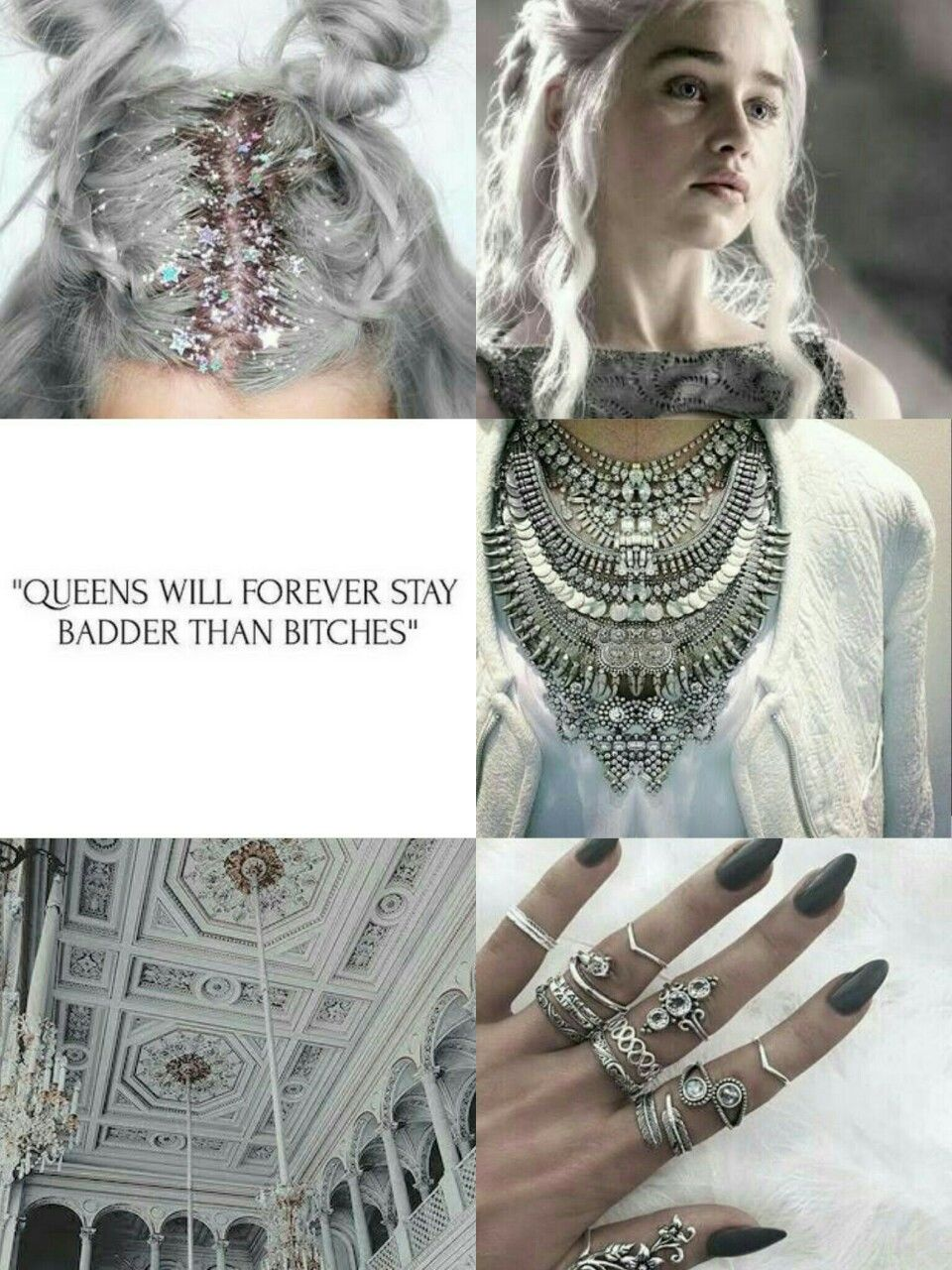 Kings Cage Evangeline Samos Space Buns Give Me Life King S Cage Red Queen Victoria Aveyard Red Queen Red Queen Book Series