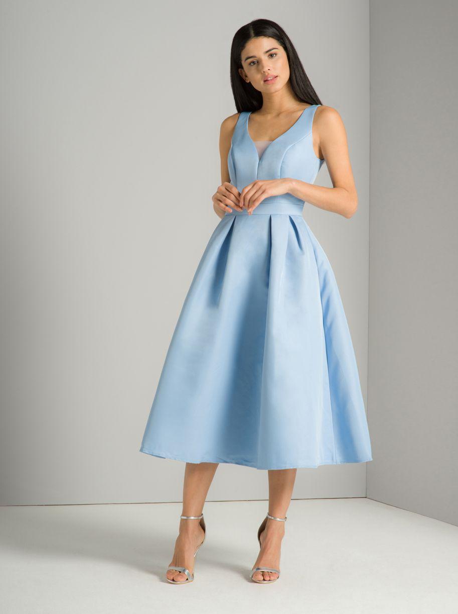 Chi Chi Orlaith Dress - chichiclothing.com | Chi Chi London ...