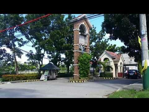 MIRA VERDE Guiguinto Bulacan near the FUTURE Bulacan Airport | Would